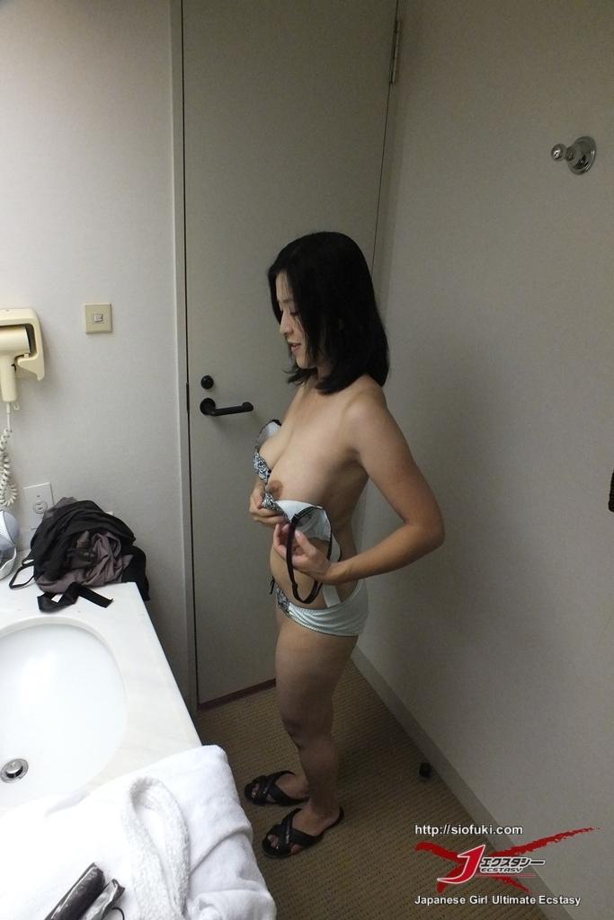 Candid Camera Pussy Japanese 41