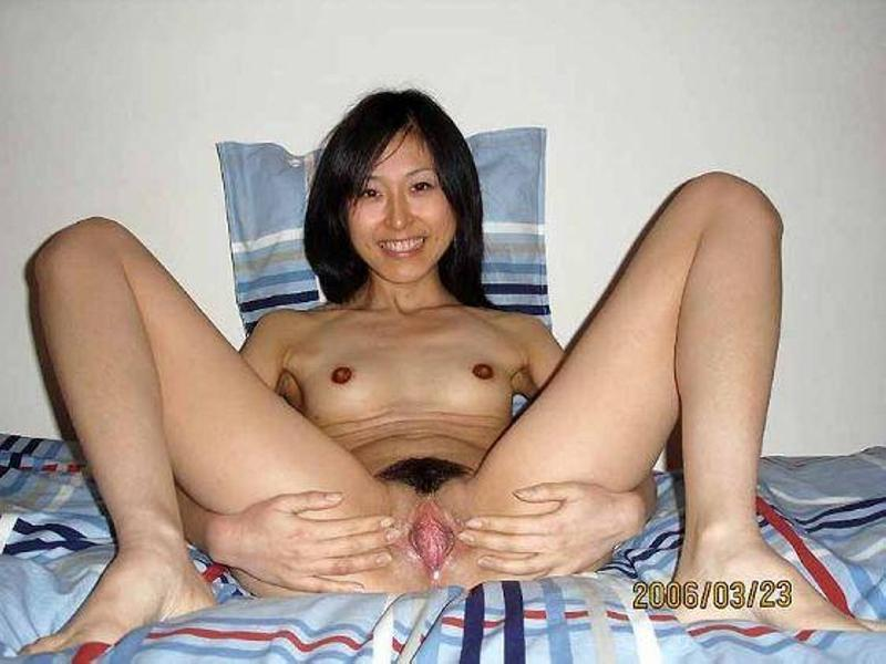 Amateur Chinese Whores Asi 8tube 1
